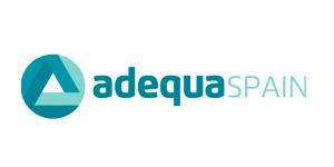 Adequa Spain