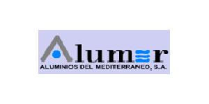 Alumer