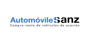 Automóviles Sanz