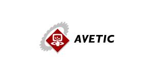 Avetic