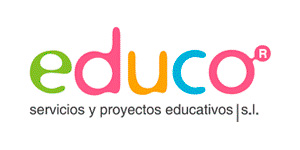 Educo