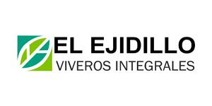 El Ejidillo