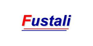 Fustali