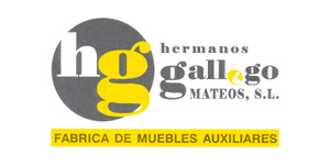 Hermanos Gallego
