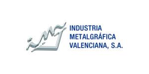 Industria metalgráfica valenciana