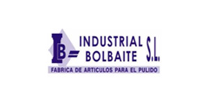 Industrial Bolbaite