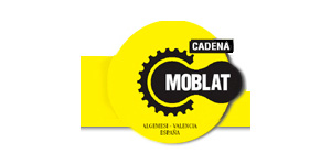 Moblat