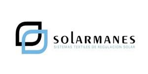 Solarmanes
