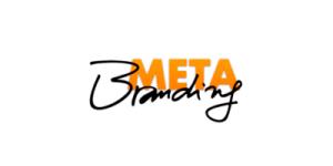 Meta Branding
