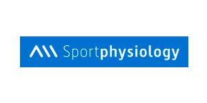 Sportphysiology
