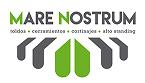 toldos-mare-nostrum-logo